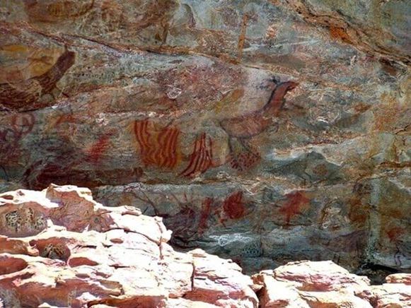 4-Sítio-Arqueológico-Pedra-Pintada[3]