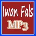 Free lagu iwan fals lengkap APK for Windows 8