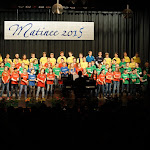 resized_Matinee 2015   023.jpg