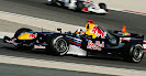 David Coulthard, Red Bull RB2