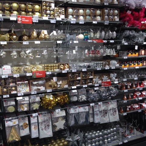 hema-productos-navidad