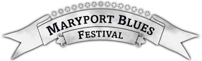 maryport blues logo 2015.jpg