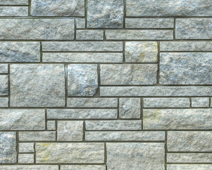 description stone has small inconsistent natural pitting and holes 1