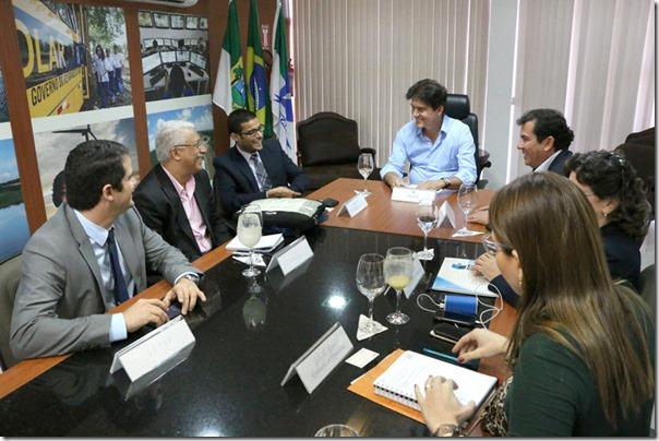 CEO Cabo verde_Demis Roussos (1)