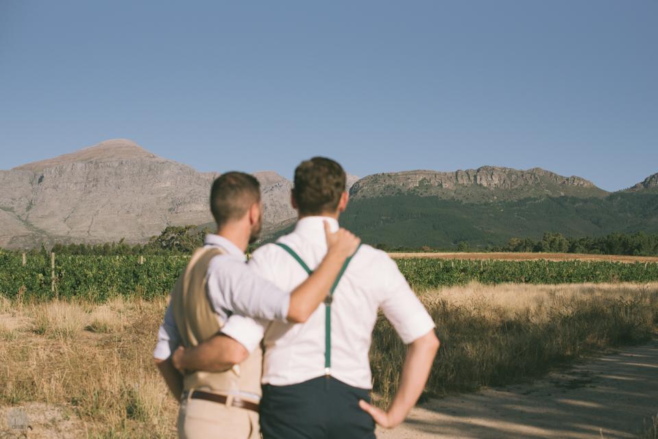 documentary Jean and Djamel wedding Kleinevalleij Wellington South Africa shot by dna photographers 714.jpg