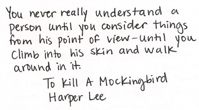 to-kill-a-mockingbird-quote