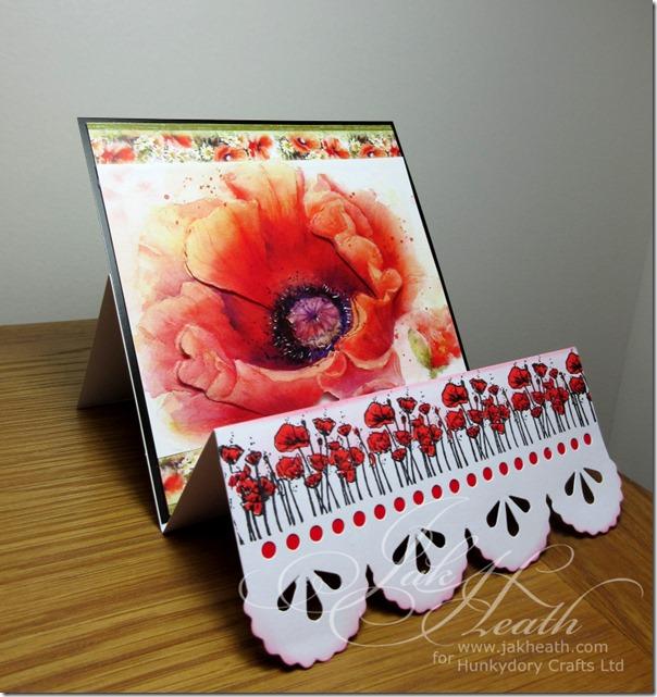 Poppy Garden3