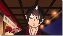 Hoozuki no Retetsu - OVA 1 -18
