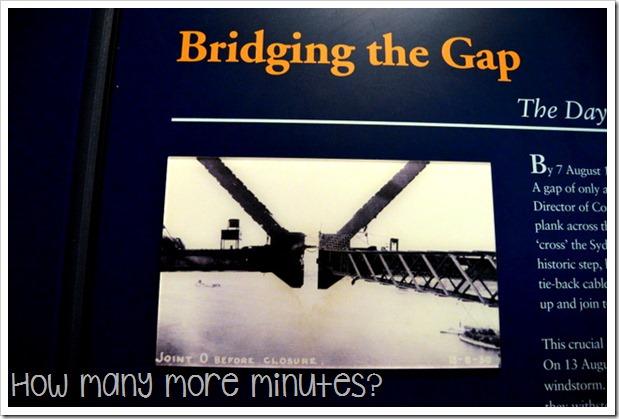 https://en.wikipedia.org/wiki/List_of_longest_arch_bridge_spans