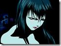 Requiem From the Darkness 01 - Azuki Bean Washer[69A04C52].mkv_snapshot_18.48_[2015.09.06_13.38.11]