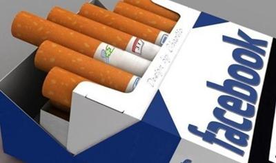 facebook_cigarro
