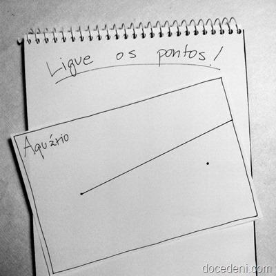 pontos_aquario