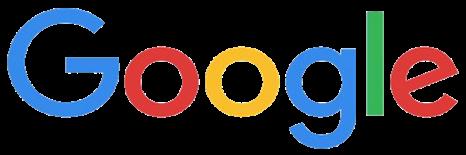 Google kertoo nyt tarkemmin estämistään verkkosivuista
