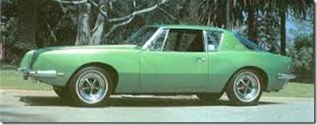1965-1969-avanti-ii-3