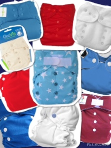 diaper outlet rgf7  Can you believe it's already July?!? We hope you're able to spend some of  your weekend celebrating freedom and independence with your friends and  family,