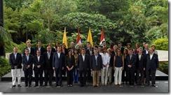 AGRO PERU COLOMBIA EN MEDELLIN
