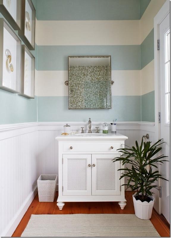 case e interni-decorare pareti con le strisce dipinte (17)
