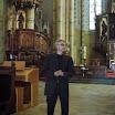 u katolickoj crkvi.JPG
