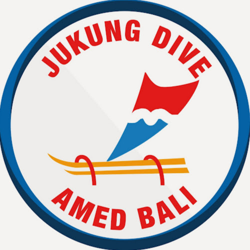 Jukung Dive Bali images, pictures