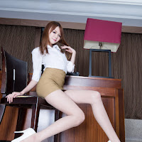 [Beautyleg]2014-11-21 No.1055 Sammi 0003.jpg