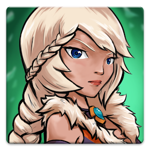 Heroes Castle - Tactical Strategy RPG For PC / Windows 7/8/10 / Mac – Free Download