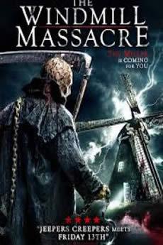 Baixar Filme O Massacre do Moinho de Vento (2018) Dublado Torrent Grátis