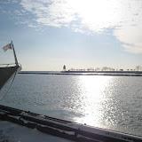 Navy Pier Park in Chicago 01152012a