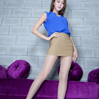 [Beautyleg]2014-10-27 No.1045 Winnie 0001.jpg