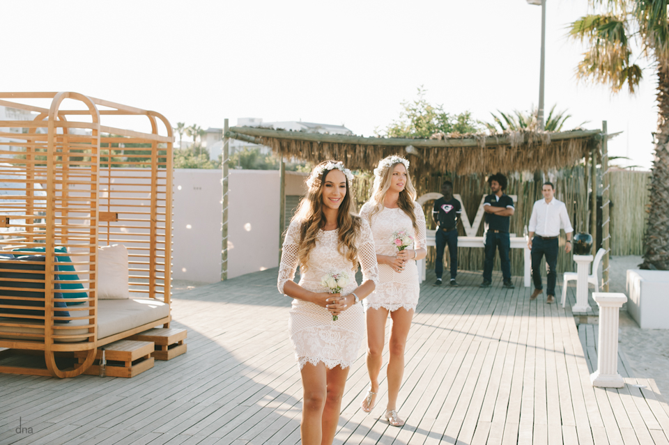 Kristina and Clayton wedding Grand Cafe & Beach Cape Town South Africa shot by dna photographers 90.jpg