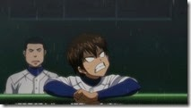 Diamond no Ace 2 - 5 -8