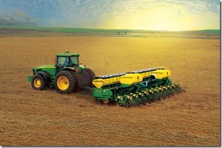 maquinas-agricolas