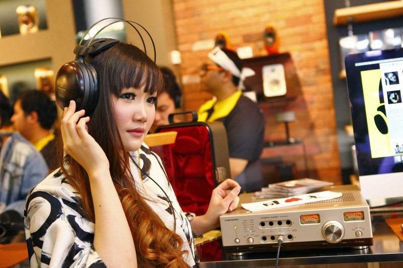 Pic_RTB_Munkong_Audio-Technica-21 (800x533)