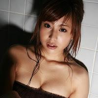 [DGC] 2007.08 - No.464 - Mika Inagaki (稲垣実花) 082.jpg