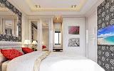 nice cheap 1bedroom for sale.     for sale in Jomtien Pattaya