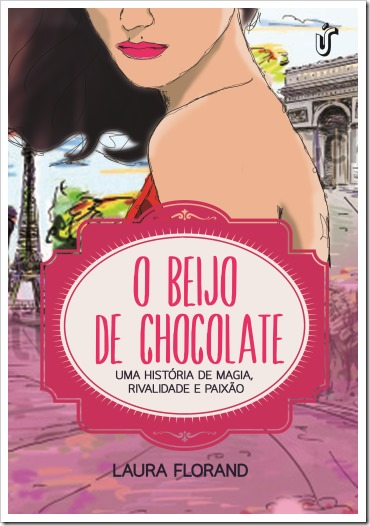 capa_o-beijo-de-chocolate