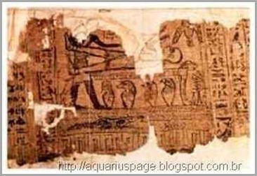 papiro-de-joseph Smith