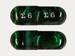 Buy cheap Ergocalciferol (vitamin D2)