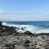 Genovesa, Galápagos