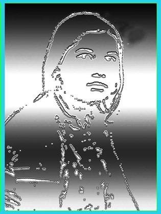 clip_image012