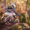 CT Gallego Enduro 2015 (168).jpg
