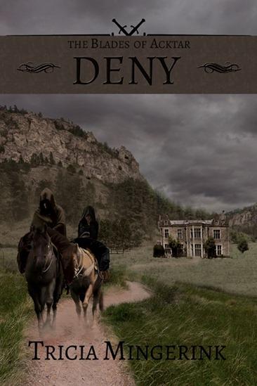 deny_cover_resize