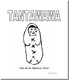 tantawaw peru 3 1 1