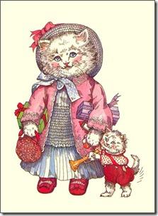 ilustraciones de Evelyn Gath  (5)