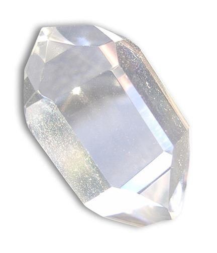 cristais-quartzo-pedras-semi-preciosas-cristais