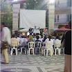 Ομιλία σε εκδήλωση του Συλλόγου κατά των Εξαρτήσεων στην Πτολεμαϊδα.jpg