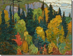 autumn_algoma_1918b (1)
