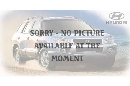 Hyundai Santa Fe Premium SE CRDi regno: RO14WDW Pic ID:1