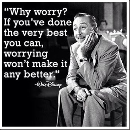 Waltdisneyworrying