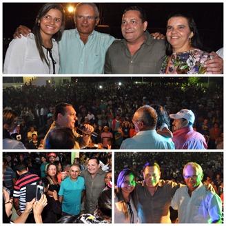 Ezequiel_Serra de Sao Bento_01