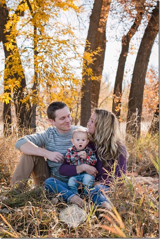 Warnick Family 2015 (8)